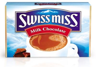 Swiss-Miss